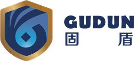东莞市固盾实业有限公司Logo