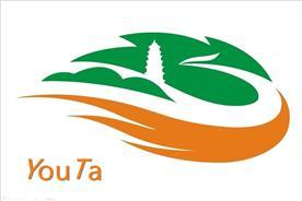 上海友塔机电设备有限公司Logo
