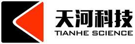 山东天河科技股份有限公司Logo