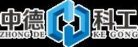 山西万泽锦达机械制造有限公司Logo