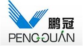 北京鹏冠兴业科技有限公司Logo