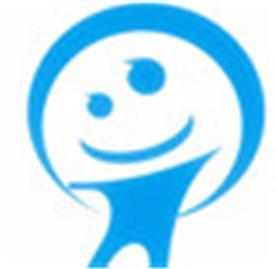鄭州童朔游樂設備有限公司Logo
