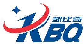 深圳市凯比奇包装器材有限公司Logo