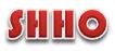 中山双宏电子有限公司Logo