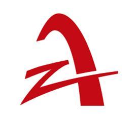 新乡市正安过滤设备有限公司Logo