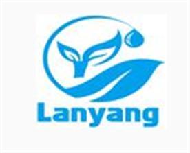常州蓝阳环保科技有限公司Logo