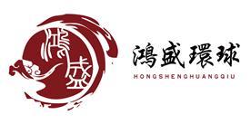 廣州古玩藝術品交易平臺Logo