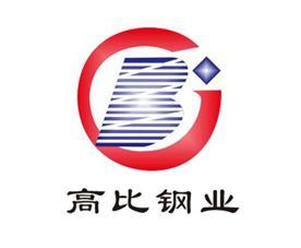 佛山市印象派金属科技有限公司Logo