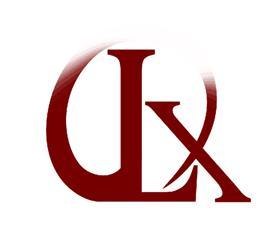 福建省九龙星园林古建有限公司Logo