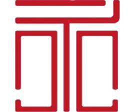 上海永欣国际拍卖Logo