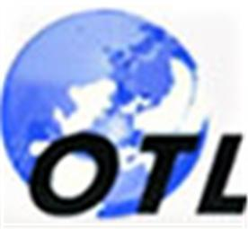 福州奥泰利工程有限公司Logo