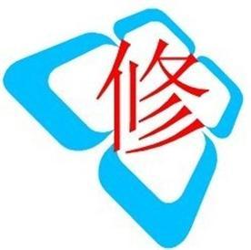 北京杨师?#23548;?#30005;维修服务有限公司Logo