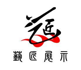 北京华夏艺匠模型科?#21152;?#38480;公司Logo