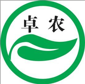 重庆卓农禽业梁平销售部Logo
