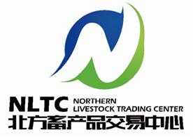 北方畜产品交易中心股份有限公司Logo