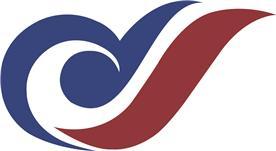中山市东升镇远大电子配件厂Logo