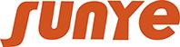 烟台三野环保科技有限公司Logo