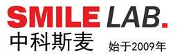 北京中科斯麦实验室设备有限公司Logo
