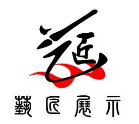 北京华夏艺匠模型科技有限公司Logo