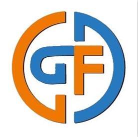 菏澤廣發物流有限公司Logo