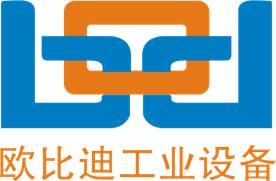 深圳市欧比迪工业设备有限公司Logo