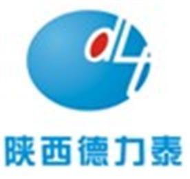 陕西德力泰电气设备有限公司Logo