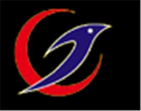 上海承际物流有限公司Logo