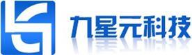 深圳市九星元科技有限公司Logo