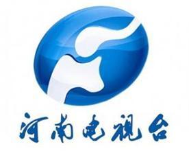 河南省大益中博文化传播有限公司Logo