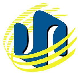曲阜聚能机械有限公司Logo