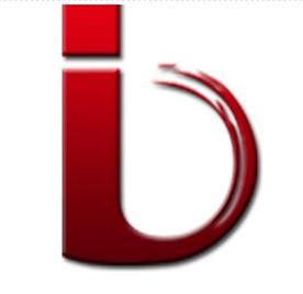 北京弗纳德电源设备有限公司Logo