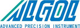东莞市瑞沧机械设备qy8千亿国际Logo