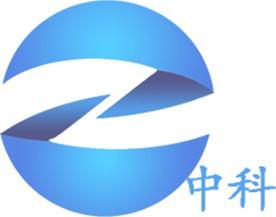 北京中科万隆科技有限公司Logo