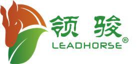福建领骏科技有限公司Logo