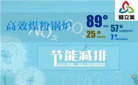 浙江爱立美能源科技有限公司Logo
