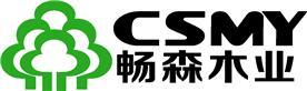 中科瑞翔(北京)科技有限公司Logo