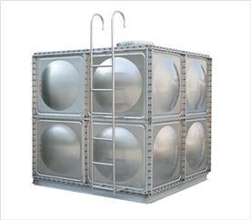 唐山科力空调设备有限公司Logo