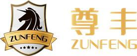 无锡尊丰新材料科技有限公司Logo
