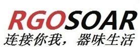 深圳市瑞高讯飞电子bwin登录入口Logo