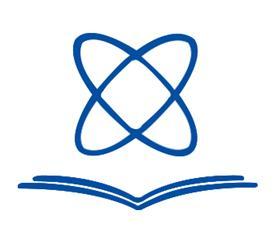 沈阳稀有金属研究所Logo
