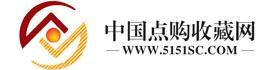 北京點購文化發展有限公司Logo