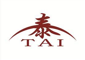 北京五泰和国际拍卖有限公司Logo
