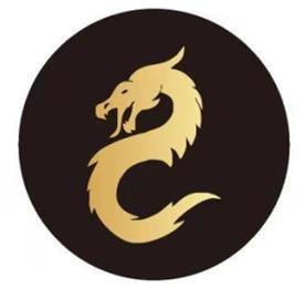 陕西华辰艺术品拍卖有限公司Logo