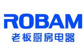 西安老板燃气灶售后维修Logo