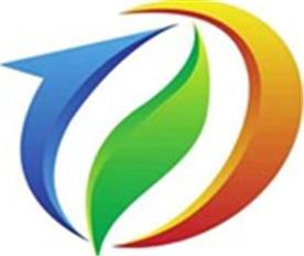 沧州骏诚管道有限公司Logo