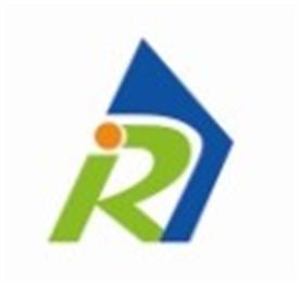瑞特环保科技有限公司Logo
