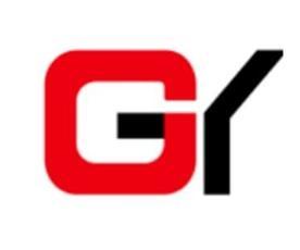 中晟国亚财税顾问有限公司Logo