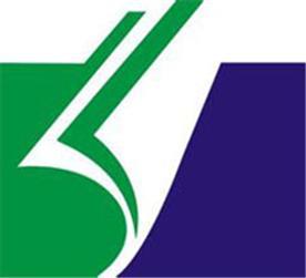 厦门科阳之星金属制品Logo