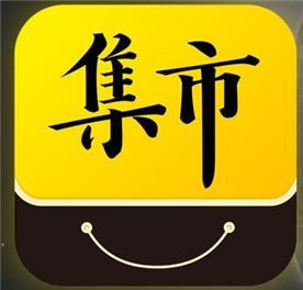 未来集市Logo