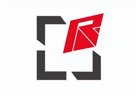 郑州市熔成冶金材料有限公司Logo